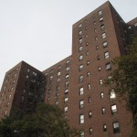 2200 Madison Avenue